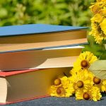 Make your fall reading list