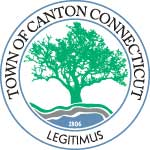 Town of Canton, CT