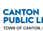 CPL-logo-tag.png