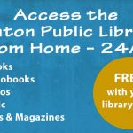 download electronic books