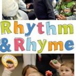 rhythm and rhyme zoom