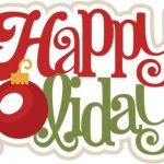 happy-holidays-pictures-free-clipart-5