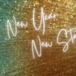 New Year New Habits