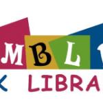 Small-TumbleBookLibrary-Logo-Hi-Res-2