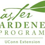 master_gardener4b_v3