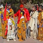 indigenous peoples day 2